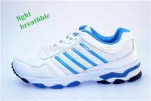 cheap new model running shoes for men