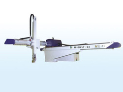 Automation Equipment ac servo motor robot Made in Guangdong