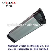 OMG Crazy selling !!!24v deep cycle lithium lipo lifepo4 10Ah 12Ah 20Ah battery for electric bike