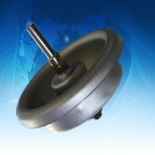 Butane Gas Manual Aerosol Spray Continuous valve