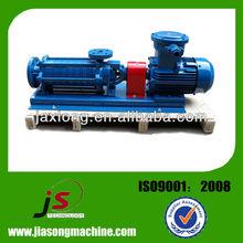 LPG tank filling pump / DB-65 Pump with motor