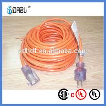good quality power plug adapt extension socket