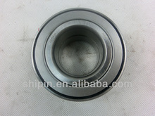auto wheel trading for toyota 90366-T0044
