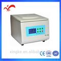 Tdl-50b fechadura eletrônica para centrífuga refrigerada