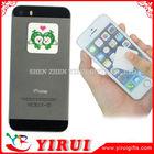 YS175 mini screen cleaner