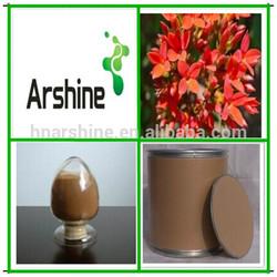 Rhodiola Rosea Extract,Rhodiola Rosea Extract powder,Rhodiola Rosea Extract Salidroside Rosavin