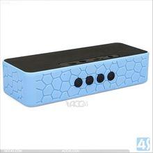 2014 new OEM speakers for ipad mini/TFcard/computer P-OTHUNIBSPK019