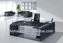 modern MFC office filing cabinet under desk manufacturer