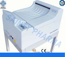 Medical X-ray Accessories Automatic CE Approved X-ray Film Processor(SP14)