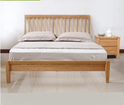 Letto Matrimoniale Ikea images