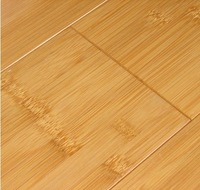 Jiangxi manufacture wholesale solid bamboo click lock floor