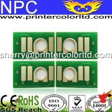 for Lanier 841595 chip for Lanier C305-SPF black toner chips for Savin MP C-305-MFP chip for Ricoh MPC305 SP black laser copier