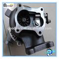 El precio de fábrica!!! Ct20 17201-54030 cargador de turbo para toyota
