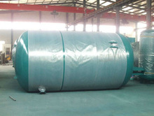 air tank for compressor high quality air tank china air receiver