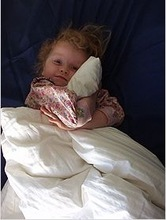 chinese natural children's silk bedding quilt