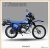 Automatic 200cc dirt bike made in china