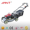 ANT216P farm tools smart grass mowing machinery