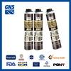 great high pressure in aerosol can pu foam 750ml