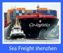 Alibaba Sea/Ocean Freght/shipping to Sydney Australia from China--Jason(skype:jasonsales071)