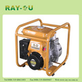 High Quality 3 Inch 5.0HP Gasoline Suction Pumps