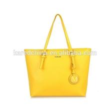 womens leather shoulder bag for laptop