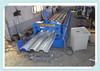 tiles floor ceramic making machin steel bearing plate making machine
