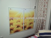 Wall Picture Hanging Electric Heaters Panel HeatingHQ-700