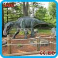 Parque de atracciones Animatronic dinosaurios fotos y nombres