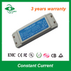 SAA CE approved triac dimmable led transformer 30W 1200ma 24v led driver constant current