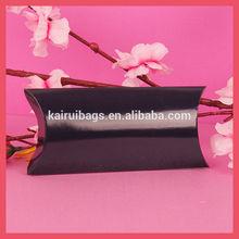 customized elegant paper box manufacturer in bangalore