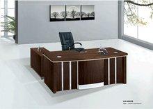 Heshan HAIJING art decor melamine office furniture manufacturer
