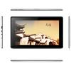 Wholesale 10 inch tablet pc, dual core cheap pc tablet