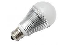 china new product 3w SMD Led Bulb e14 Energy Saving Led Light Lamps