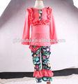 Brincalhão e impressionante bebê bib top calças combinando online shopping china roupa