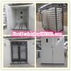 kerosene incubator/8448pcs egg incubator/incubator for Tanzania market