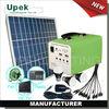 hot sale solar home lighting generator energy saving for home use