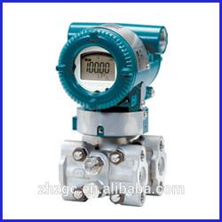 original import yokogawa Differential Pressure Transmitter EJX110A