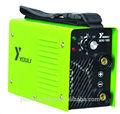 Nuevo DESIGNE MINI portátil MINI-140I inversor IGBT máquina de soldadura eléctrica
