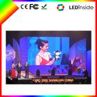 Con logo de su empresa gratis, SMD pantalla led, led board, P3P4P5P6P10,alto brillo, larga duracion
