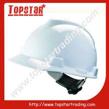popular style construction use safety helmet