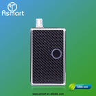 Asmart Billet box 1:1 clone original factory China manufacturer billet box mods clone