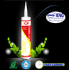 COJSIL-211 Industrial Adhesives Electrical Silicone sealant