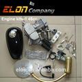 Alta calidad del motor de Gas Kits ( 48cc motor kits-1 )