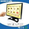 Alibaba china supplier digital lcd monitor 19'' vga touch screen pos/kiosks monitor YT190