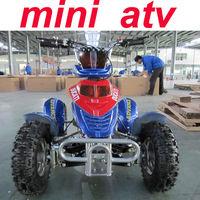 cheap 49cc mini atv
