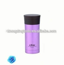 1200ml vacuum flask bullet model