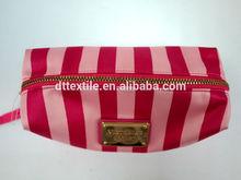Makeup case, nylon pencil case