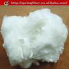 best polypropylene fiber price of Geotextile