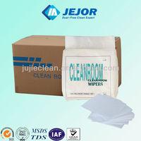 Industrial Lint Free Cleanroom Clean Paper