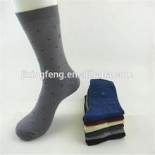 cheap elite cotton custom custom man socks bamboo